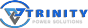 Trinity - Power Solutions