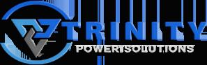 Trinity - Power Solutions
